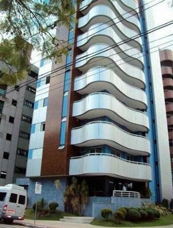 Apartamento à Venda em Criciúma