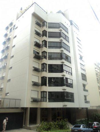 Apartamento com 03 dormitórios e 298m² no Centro, em Criciúma