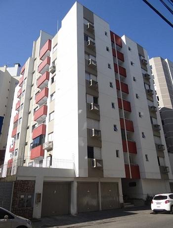 Excelente 03 dormitórios (01 suíte), Centro, Criciúma