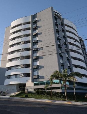 Apartamento 03 dormitórios, Centro, Içara