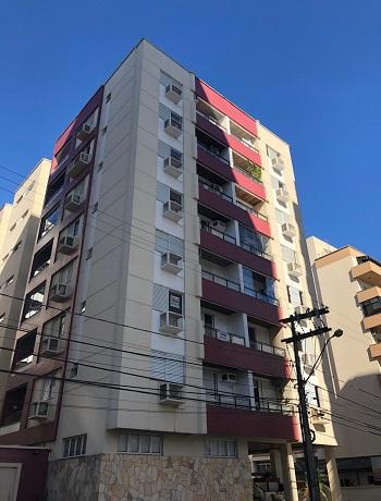 Apartamento 106m², 03 quartos, Centro, Criciúma