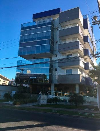Apartamento 03 quartos, Criciúma, Pio Correa