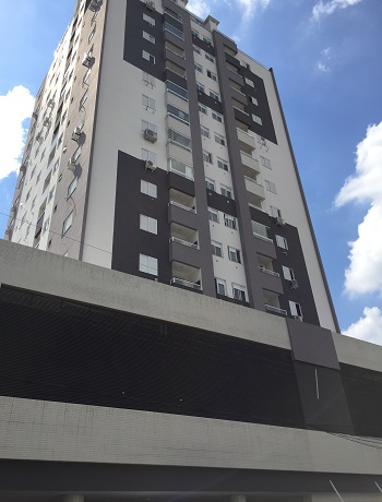 Apartamento a venda, Criciuma, Centro