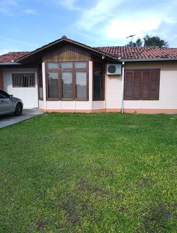 Casa à venda, Araranguá, Cidade Alta