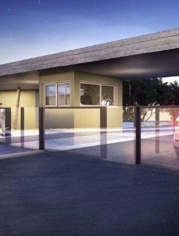 Terraville Condomínio Residencial | Criciúma | Lançamento