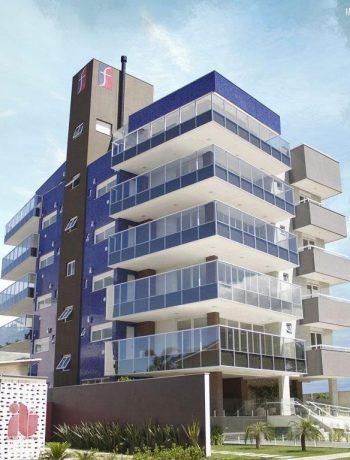 Lorenzago Residencial | Pio Correa | Criciúma