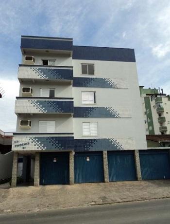 Apto 03 quartos à venda, Comerciário, Criciúma