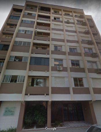 Apartamento à venda próx. Giassi Supermercados, Criciúma