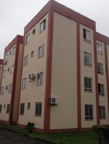Apartamento à venda, Moradas da Colina, Criciúma