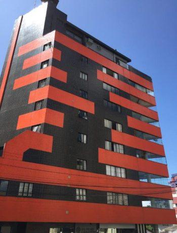 Apartamento 01 quarto à venda, Criciúma