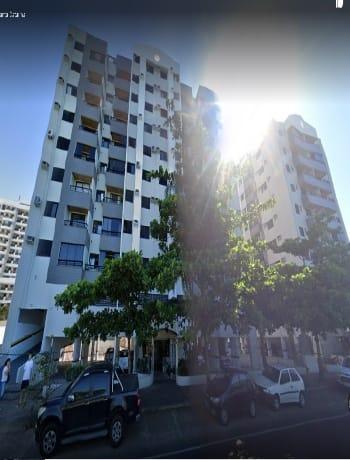 Apartamento � venda Itacorubi -Florian坦polis