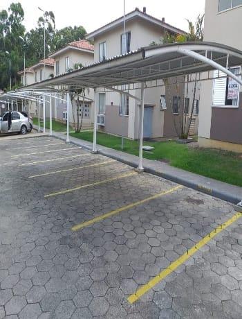 Apto/Residencial em Jardim Maristela – Crici炭ma